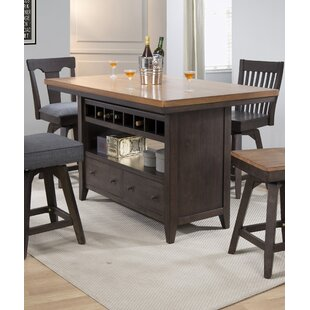 Peachy Acacia Kitchen Islands Carts Youll Love In 2019 Wayfair Ca Interior Design Ideas Grebswwsoteloinfo