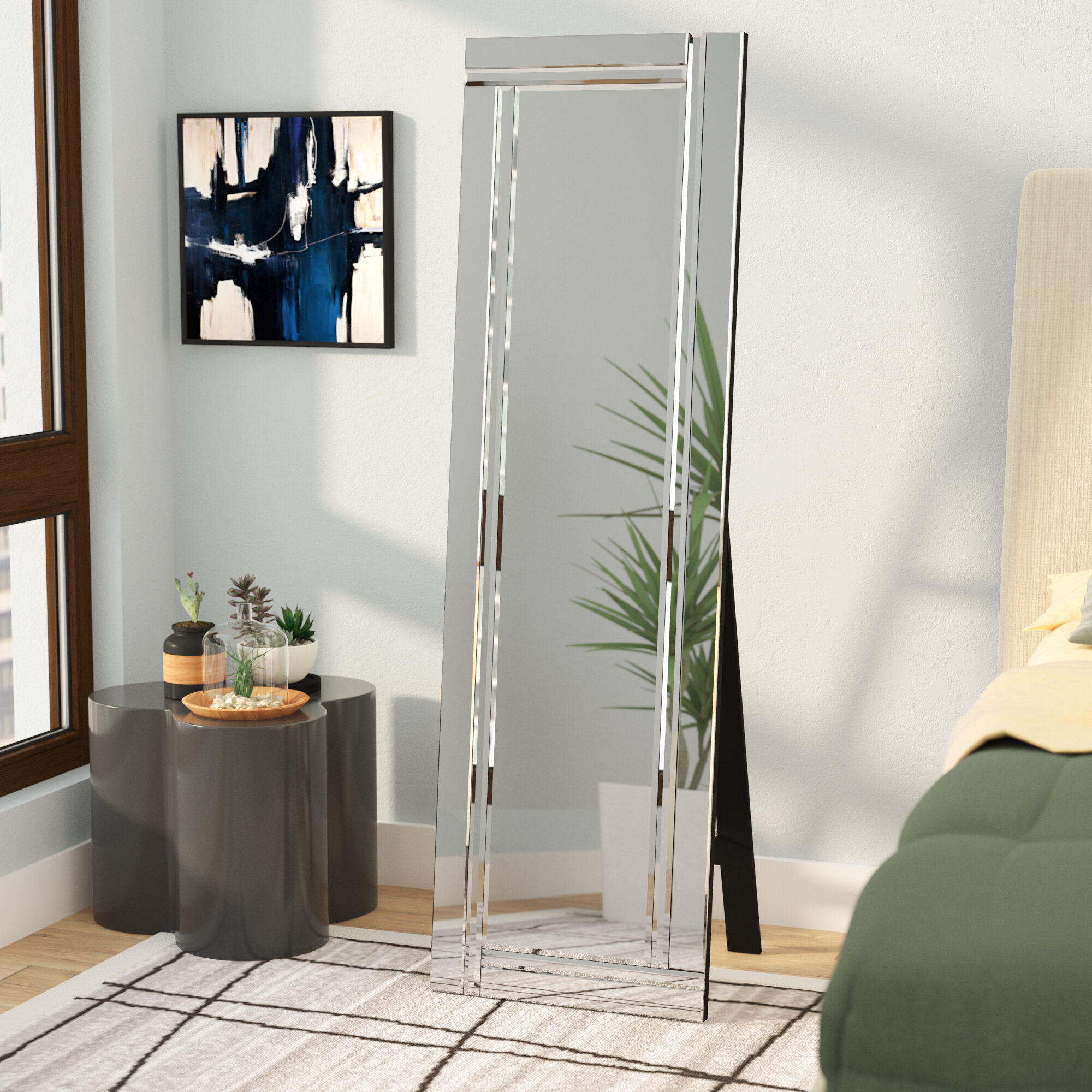 office large size floor clocks wayfair. Office Large Size Floor Clocks Wayfair 0