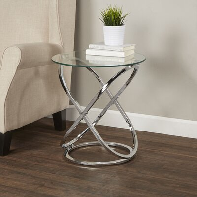 End Tables Amp Side Tables You Ll Love Wayfair Ca