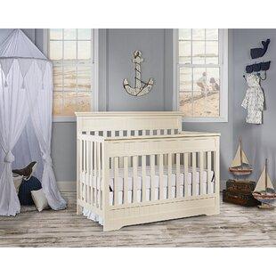 in child baby images grey room nursery pinterest convertible vienna furniture on crib nurseries gray cache best ash