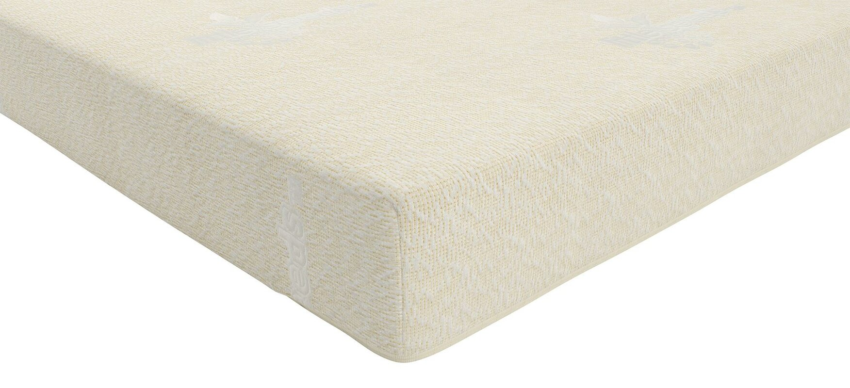 crib foam and com mattress ip toddler premium graco baff walmart