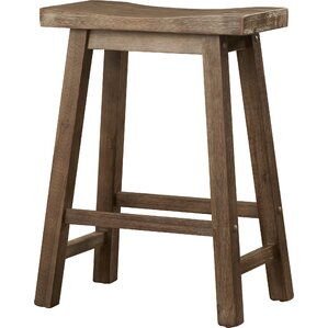 sc 1 st  Wayfair : seat height for counter stool - islam-shia.org