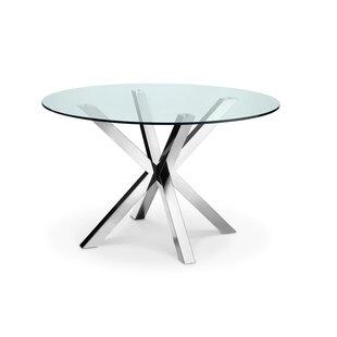 Tassone Dining Table