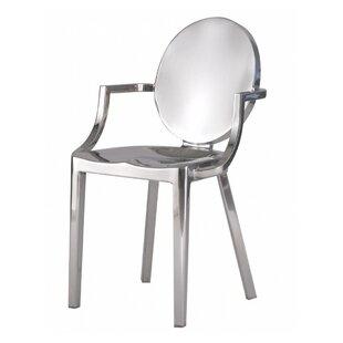 Salazar Dining Chair