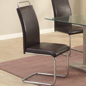 Myrasol Side Chair (Set of 4) by Orren El..