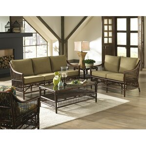 Bora Bora 5 Piece Living Room Set Part 13