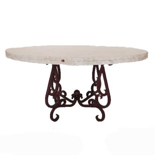 Bosley Dining Table
