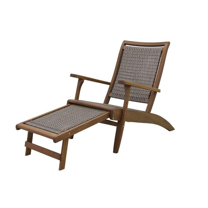Groovy Rhett Patio Chair Download Free Architecture Designs Scobabritishbridgeorg