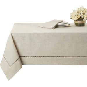Grayden Tablecloth