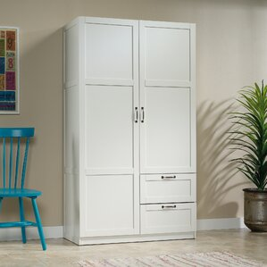 Garage Storage Cabinets & Shelves You'll Love   Wayfair