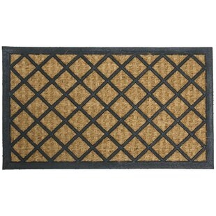 Laurita Entry Doormat