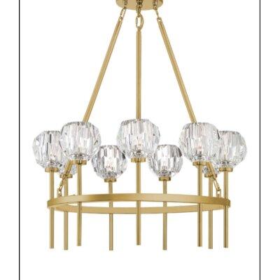 Chandeliers Luxury Lighting Perigold