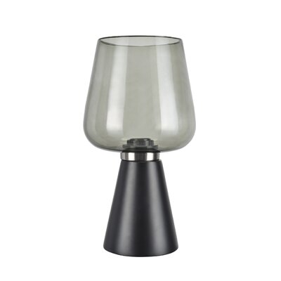Seymore transitional 12 5 table lamp