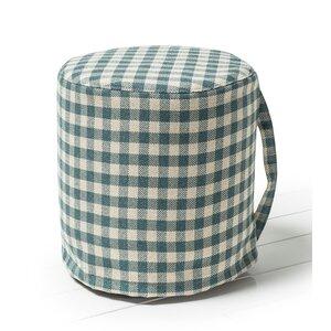 Pouf Cup von OPTISOFA