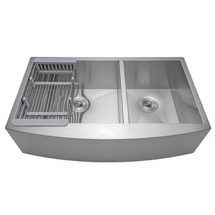 Kitchen Sink Adjustable Tray | Wayfair on stainless steel sink with drainboard on left, stainless steel deep sink, stainless steel sink inserts, stainless steel prep sink with drainboard, antique kitchen sinks with drainboard, home depot kitchen sinks with drainboard, farm sinks with drainboard, stainless counter with sink, stainless steel farmhouse sink, stainless bar sink with drainboard, stainless steel apron sink, stainless steel sinks product, stainless steel kitchen drain boards, stainless steel sinks commercial, stainless steel kitchen sinks top mount, stainless steel sinks undermount, elkay stainless steel sink drainboard, vintage kitchen sinks with drainboard, stainless kitchen sink sponge holder, stainless steel 3 compartment sink,