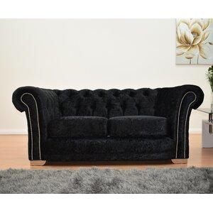 2-Sitzer Sofa Appleby-in-Westmorland von Fairmon..