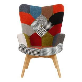 Lounge Occasional Chairs You Ll Love Wayfair Co Uk