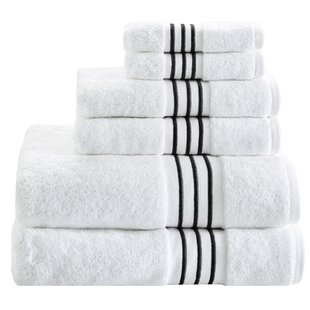 Decorative Hand Towels Youll Love Wayfair
