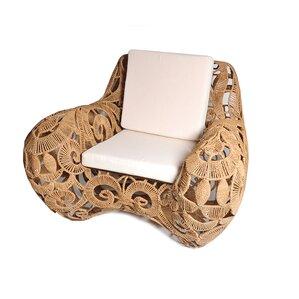 Stewart Armchair by Jo-Liza International Co..