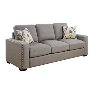 Donny Osmond Home Rosanna Sofa