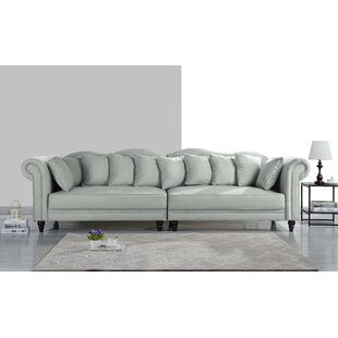 Large Sofa Back Pillows Wayfair