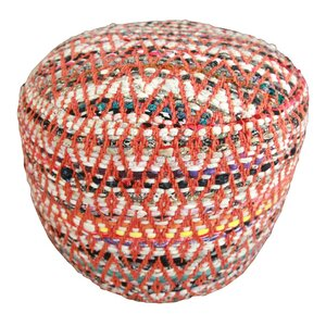 Pouf Aria von All Home