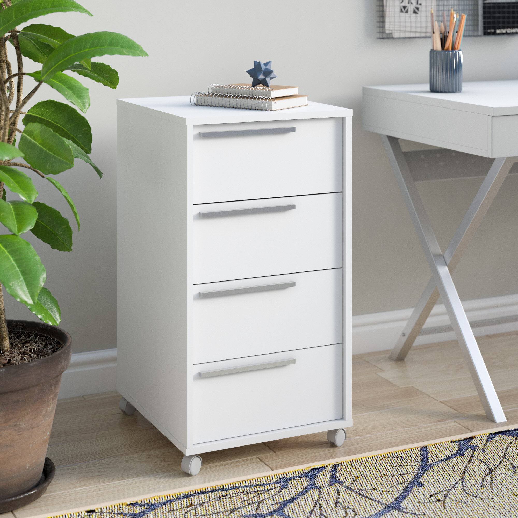 to photo exceptional front hanging drawer back rails of hon full filinginet ideas filing for railsfiling files premiere replacement cabinet size