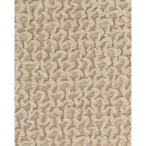 Sofa-Bezug Bielastic aus Baumwollmischgewebe vo..