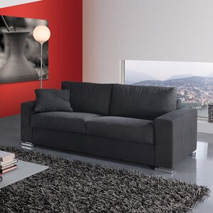 Mercurio BL Sleeper Sofa by Respace