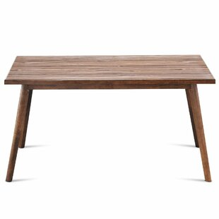 Easterwood Dining Table
