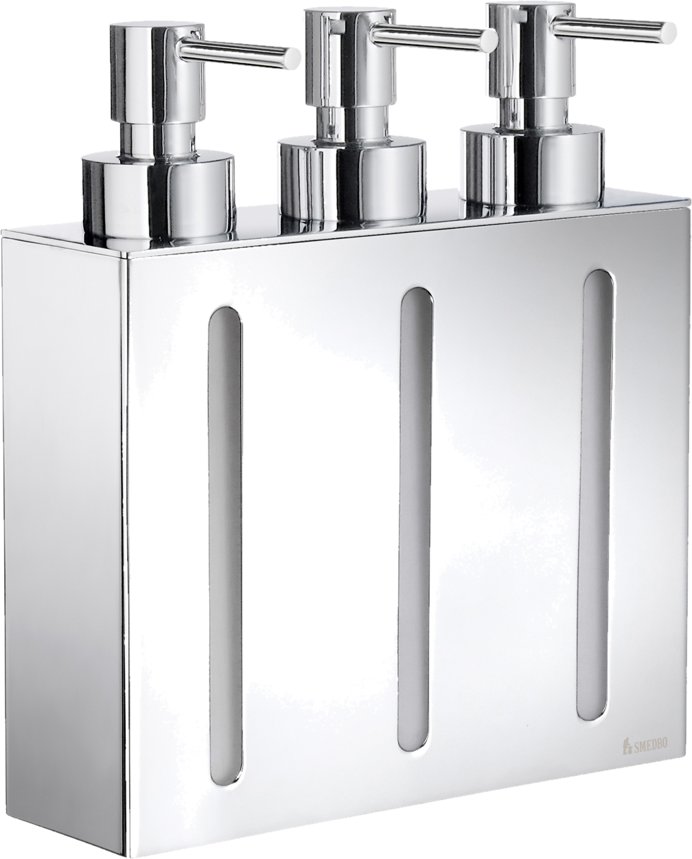 Smedbo wayfair for Bathroom accessories png