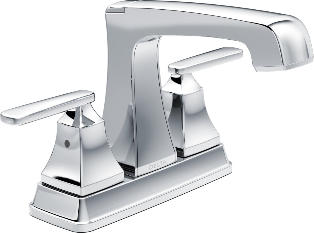 nickel kohler brushed centerset water saving faucets bathroom p refinia faucet k bn handle sink in