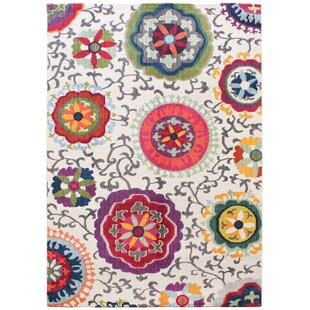 floral rugs rose sculpted p rug leila round aubusson