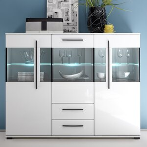 Highboard Cantara von Hokku Designs