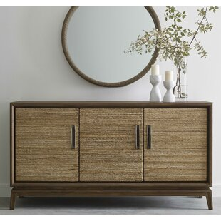 Paquette Sideboard