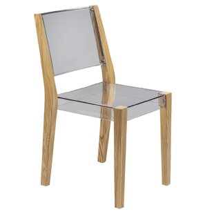 Hsieh Dining Chair