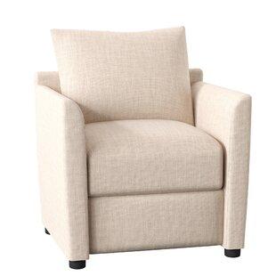 Superb Clancy Power Recliner Wayfair Pabps2019 Chair Design Images Pabps2019Com