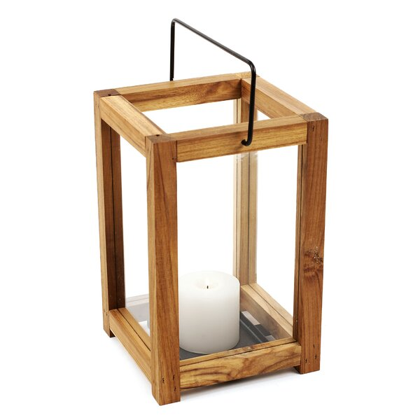 design ideas takara lantern reviews wayfair. Black Bedroom Furniture Sets. Home Design Ideas