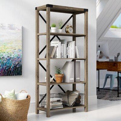Etagere Bookcases Amp Bookshelves You Ll Love In 2019 Wayfair