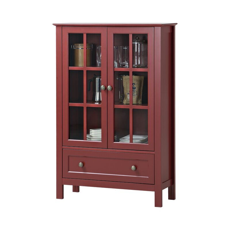 Cabinets U0026 Chests Youu0027ll Love | Wayfair Part 56