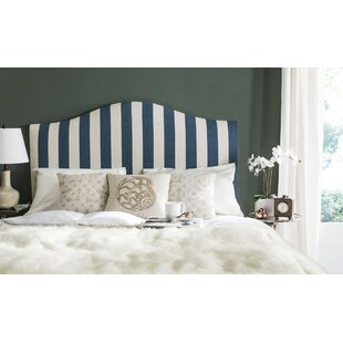 Search Results For Striped Headboard