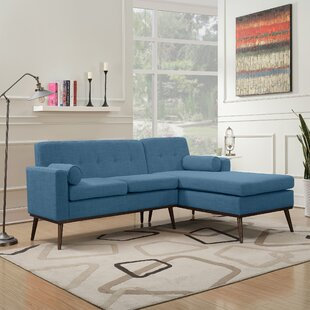 90 Inch Sectional Sofa Wayfair