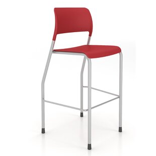 Pierce 28.5 Bar Stool
