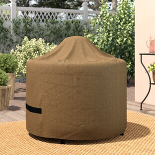Patio Furniture Covers Youll Love Wayfair