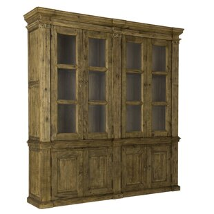 Groton Standard China Cabinet 2019 Coupon