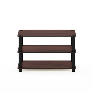 Home & Garden Have An Inquiring Mind Multi-functional Shoe Shelves Modern Stylish Shelf Storage Rack Easy Install Space-saving For Hall Living Room Bedroom Balcony Clothing & Wardrobe Storage