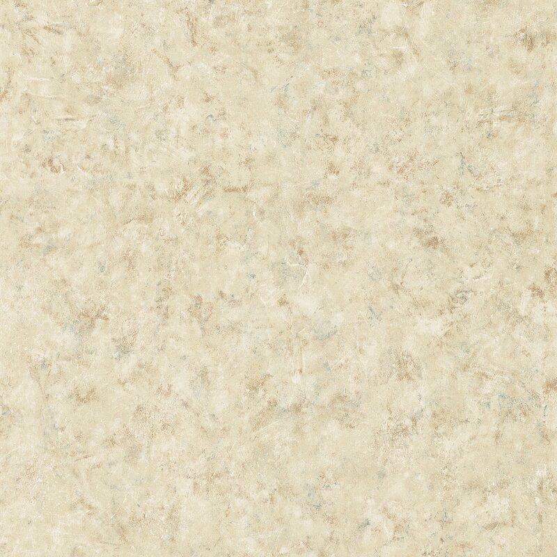 Brewster Home Fashions Nils 33 X 20 5 Quot Rag Texture