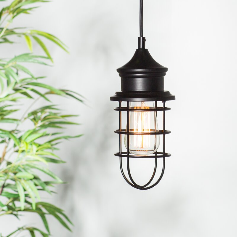 Candle Holders 10 Head Industrial Vintage Style Pendant Light Holder Ceiling Lamp Hanger Fixtures Refreshing And Beneficial To The Eyes Home & Garden