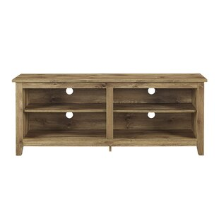 Tv Stands Joss Main