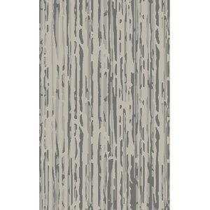 Buy Modern Classics Gray Area Rug!